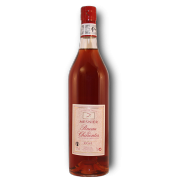 pineau_rose